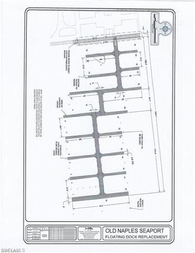 Residential Lots & Land For Sale: 1001 S 10th St