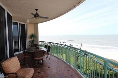 Veracruz Condo/Townhouse For Sale: 940 Cape Marco Dr #805