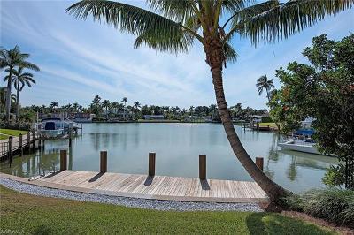 Single Family Home For Sale: 2397 Beacon Ln