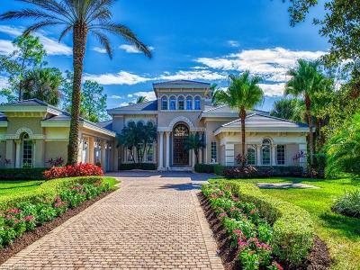 Single Family Home For Sale: 3110 Dahlia Way