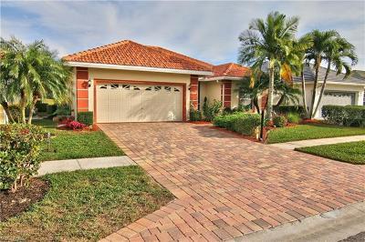 Single Family Home For Sale: 7092 Falcons Glen Blvd