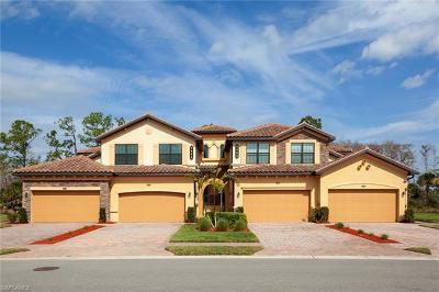 Condo/Townhouse For Sale: 9468 Casoria Ct #201
