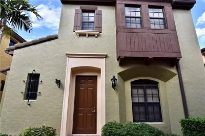 Condo/Townhouse For Sale: 9102 Chula Vista St #11302