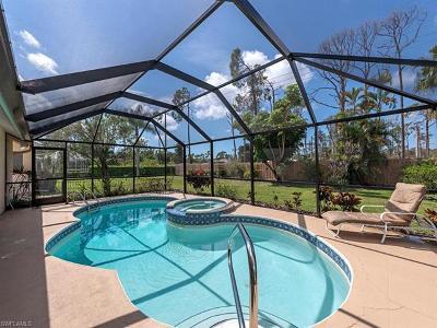 Single Family Home For Sale: 808 SW Belville Blvd