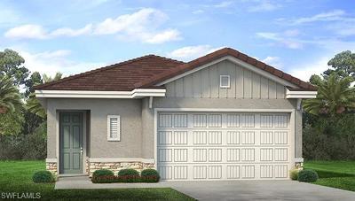 Bonita Springs Single Family Home For Sale: 28268 Seasons Tide Ave