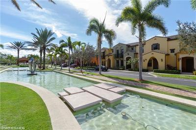 Single Family Home For Sale: 9092 S Capistrano St #6402