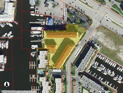 Naples Residential Lots & Land For Sale