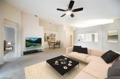 Single Family Home For Sale: 14999 Sterling Oaks Dr