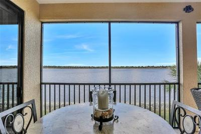 Condo/Townhouse For Sale: 10634 Smokehouse Bay Dr #202