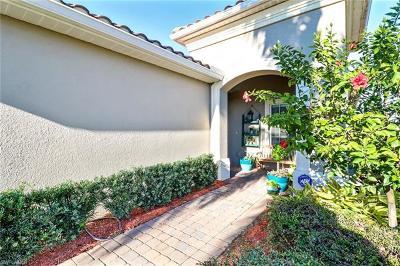 Single Family Home For Sale: 14545 Sonoma Blvd