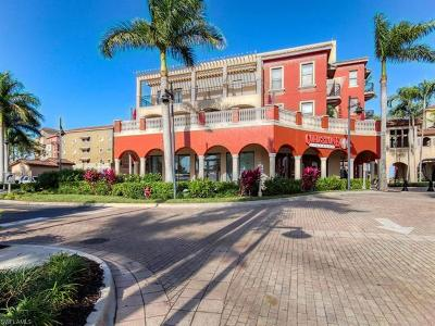 Marco Island Condo/Townhouse For Sale: 740 N Collier Blvd #2-208