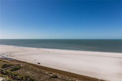 Marco Island FL Condo/Townhouse For Sale: $675,000