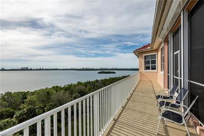 Vintage Bay Condo/Townhouse For Sale: 201 Vintage Bay Dr #B-31