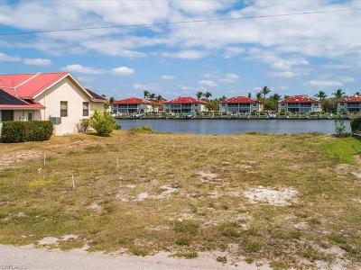 Residential Lots & Land For Sale: 69 S Seas Ct