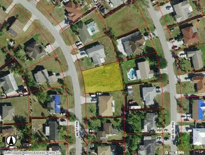 Residential Lots & Land For Sale: 2190 SW 52nd Ln