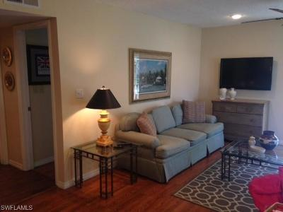 Condo/Townhouse For Sale: 200 Palm Dr #43-6