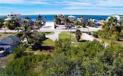 Bonita Springs Residential Lots & Land For Sale: 27675 Hickory Blvd