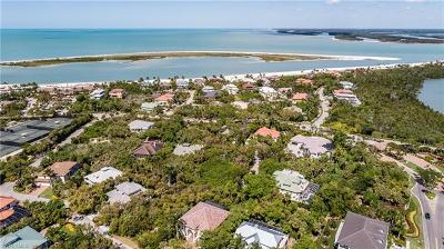 Marco Island Residential Lots & Land For Sale: 397 Live Oak Ln