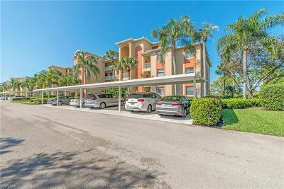 Bonita Springs Condo/Townhouse For Sale: 9400 Highland Woods Blvd #5108