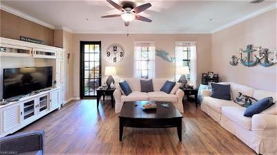 Condo/Townhouse For Sale: 8949 Malibu St #304