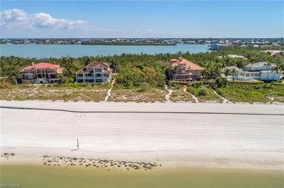 Marco Island Residential Lots & Land For Sale: 992 Royal Marco Way