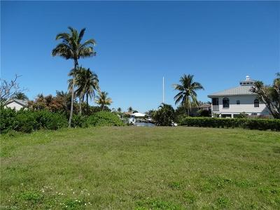 Marco Island Residential Lots & Land For Sale: 846 Old Marco Ln