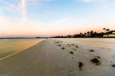 Marco Island Residential Lots & Land For Sale: 721 Waterside Dr