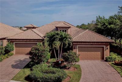 Single Family Home For Sale: 7598 Moorgate Point Way