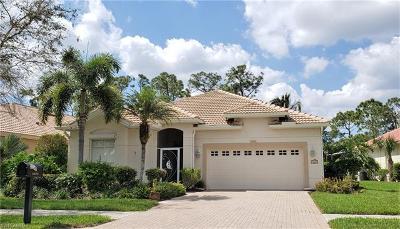 Single Family Home For Sale: 3839 E Jungle Plum Dr
