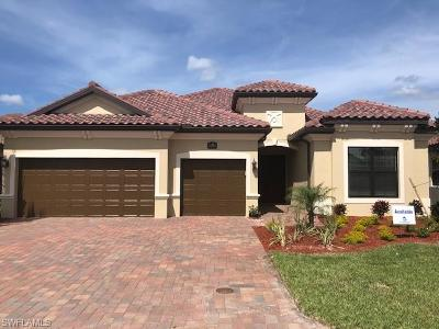 Bonita Springs Single Family Home For Sale: 28046 Kerry Ct