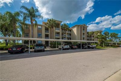 Bonita Springs Condo/Townhouse For Sale: 9350 Highland Woods Blvd #4102
