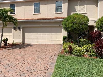 Naples Condo/Townhouse For Sale: 15310 Summit Place Cir #169