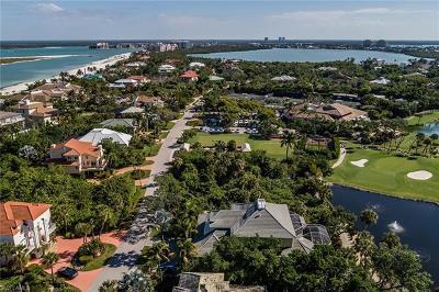 Hideaway Beach Residential Lots & Land For Sale: 225 N Hideaway Cir