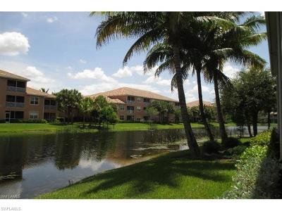 Bonita Springs Condo/Townhouse For Sale: 28259 Lisbon Ct #3321
