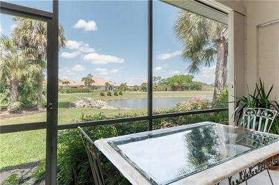 Bonita Springs Single Family Home For Sale: 12675 Fox Ridge Dr