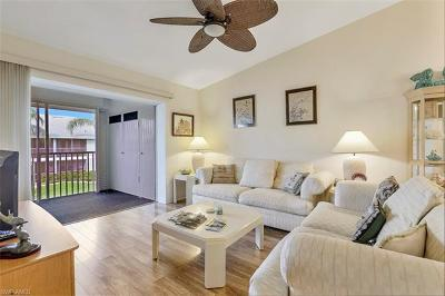 Smokehouse Bay Club Condo/Townhouse For Sale