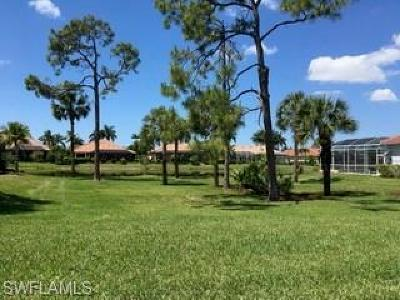 Residential Lots & Land For Sale: Lely Island Circle
