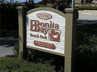 Bonita Springs Condo/Townhouse For Sale: 3651 Wild Pines Dr #107