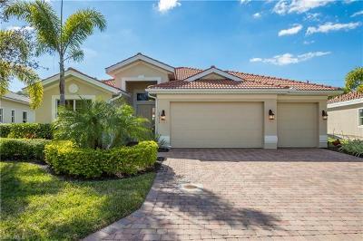 Bonita Springs Single Family Home For Sale: 10159 Avonleigh Dr
