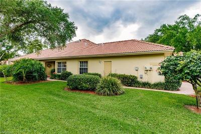 Single Family Home For Sale: 233 E Napa Ridge Rd #31