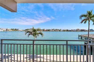 Marco Island Condo/Townhouse For Sale: 1200 Edington Pl #A201