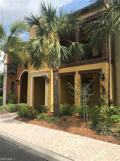 Condo/Townhouse For Sale: 8965 Malibu Ln #8-4