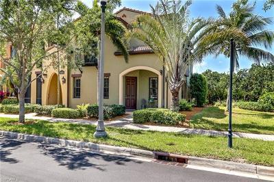 Condo/Townhouse For Sale: 9076 Rialto St #6205