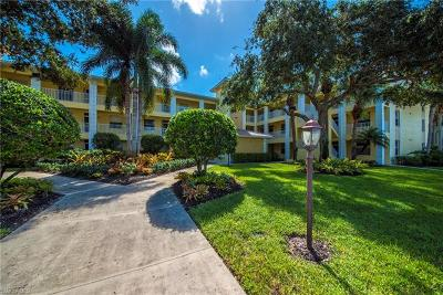 Bonita Springs Condo/Townhouse For Sale: 9250 Highland Woods Blvd #2209