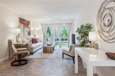 Condo/Townhouse For Sale: 72 S 7th St #208