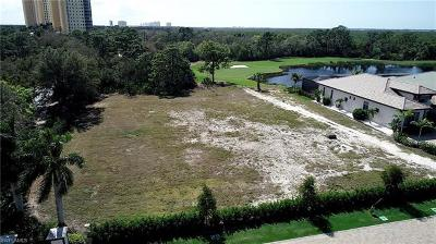 Estero Residential Lots & Land For Sale: 22204 St Barts Ln