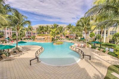 Bonita Springs Condo/Townhouse For Sale: 27921 Bonita Village Blvd #9304
