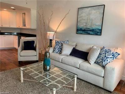 Single Family Home For Sale: 463 Torrey Pines Pt
