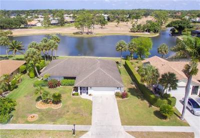 Single Family Home For Sale: 789 Saint Andrews Blvd