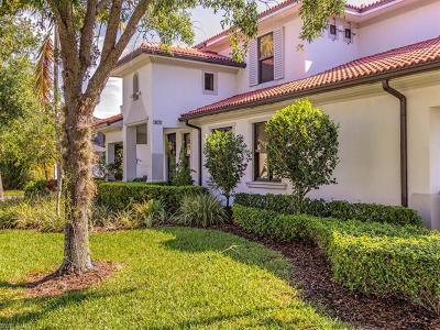 Condo/Townhouse For Sale: 1371 E Artesia Dr #401